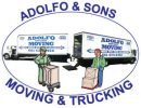 Adolfo and Sons Moving