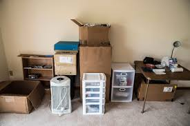 Office Moving Service by Adolfo and Sons